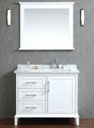 Bathroom Vanities Ideas Small Bathrooms White Bathroom Vanities Bathrooms Bath For Small Vanity Tiny