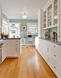 stuart kitchens kitchen u0026 bath specialists