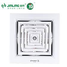 In Line Exhaust Fan Bathroom Usd 50 27 Jinling 12 Inch Fan Ceiling Exhaust Fan In Line Exhaust