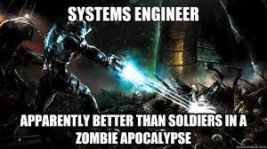 Dead Space Meme - dead space logic memes quickmeme