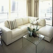 Square Glass Coffee Table by Square Glass Coffee Table Photos Design Ideas Remodel And