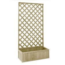 traliccio legno fioriera legno traliccio usato vedi tutte i 80 prezzi