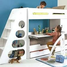 chambre enfant 6 ans bureau enfant 6 ans chambre enfant avec bureau lit bureau lit pour