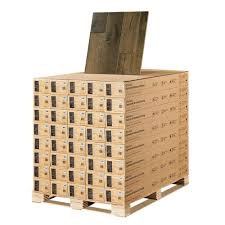 malibu wide plank medium engineered hardwood wood flooring