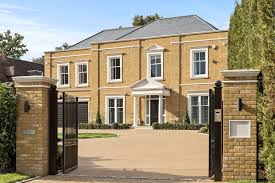 design and build the ultimate home with octagon bespoke octagon design and build the ultimate home with octagon bespoke octagon bespoke esher