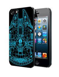 theme maker for galaxy s3 star wars millenium falcon samsung galaxy s3 s4 s5 note 3 case