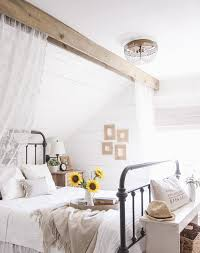 country bedroom furniture rustic country bedroom ideas design cozy decorating