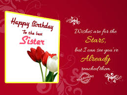 happy birthday quotes for daughter religious birthday wishes for sister birthday images pictures