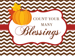 thanksgiving sign closed sign for thanksgiving printable festival collections