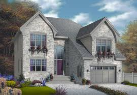 european style house plans simplicity european style house plans with photos house style