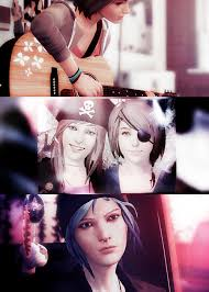 maxine caulfield life is strange wallpapers life is strange wait is that rachel with max