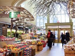 grand central market new york city top tips before you go with