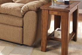 Rustic Side Tables Living Room Rustic Side Tables Living Room Home Design Ideas