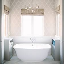 Glass Tile Bathroom by San Francisco Blue Glass Tile Bathroom Contemporary With Floating