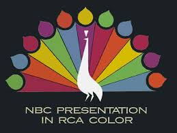 "What is your top  TV show  you watch on ""NBC"" 2010?"