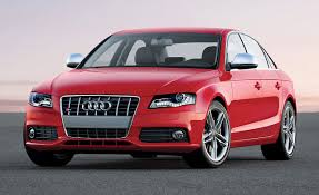 2010 audi a4 0 60 audi s4 reviews audi s4 price photos and specs car and driver