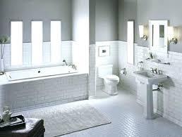 tile bathroom ideas subway tile bathroom large size of subway tile in bathroom shower
