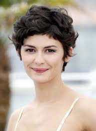 can asian hair be permed 25 dazzling permed short hairstyles cool trendy short