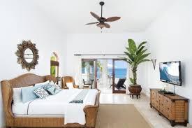 tropical colors for home interior photos hgtv tropical colors for home interior raadiye com