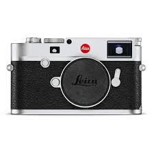 black friday sales on cameras digital cameras lenses u0026 equipment national camera exchange