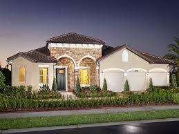 Longwood Florida Map by New Home Communities In Orlando Fl U2013 Meritage Homes