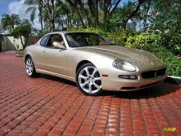 maserati cambiocorsa 2002 quarzo dolomite maserati coupe cambiocorsa 62663362