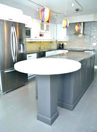 cuisine equip pas cher cuisine acquipace destockage excellent cuisine acquipace ikea pas