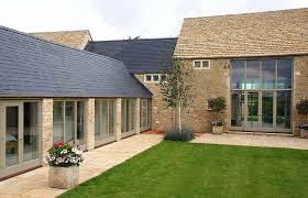 eco house design plans uk eco houses barnsley hill farm telegraph