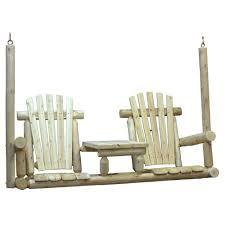 Wood Patio Furniture Home Depot - furniture wood patio chairs cedar wood outdoor furniture outdoor