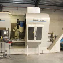 used milling machines for sale vertical u0026 horizontal cnc machines