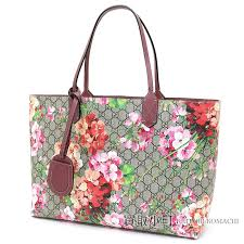 bloom purses official website kaitorikomachi rakuten global market gucci gg bloom medium