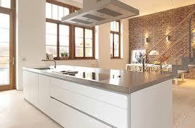 design own kitchen kitchen awesome ikea design your own kitchen awesome kitchen