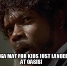 Mah Nigga Memes - 25 best memes about mah nigga meme mah nigga memes