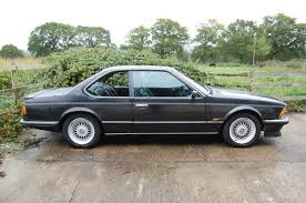 bmw m635csi for sale uk the best m barge look at this rant thread volume 3 page 151