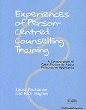 Counselling For Toads Person Centred Counselling Non Fiction Ebay