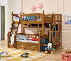 Bunk Beds Manufacturers China Bunk Beds Manufacturers And Suppliers Wholesale Bunk Beds