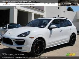 porsche cayenne 2013 black white 2013 porsche cayenne gts black interior gtcarlot com