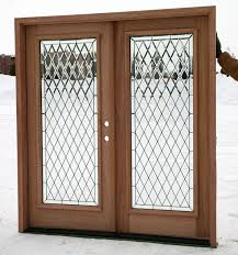 front entry double doors design best front entry double doors