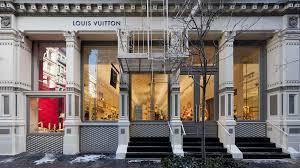 100 home design stores soho nyc inside the pirch home
