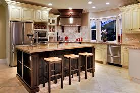 meuble cuisine bali meuble frigo encastrable brico depot cuisine bali brico depot