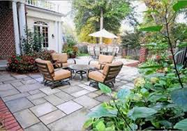 Free Patio Design Tool Patio Design Program Calladoc Us