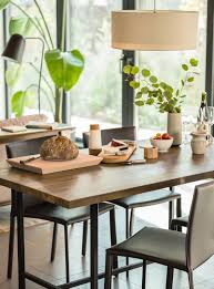 kendall eq3 lookbook kendall a traditional dining table