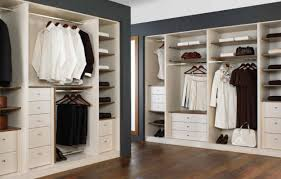 Small Bedroom Storage Ideas Bedroom Incredible Small Bedroom Clothes Storage Ideas Compact
