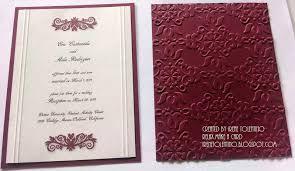 Reception Invitation Cards Relax Make A Card Burgundy Wedding Reception Invitations