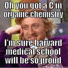organic chemistry funny meme chemistry best of the funny meme