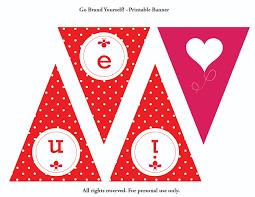 a honey of a list of valentine u0027s day ideas free printables go