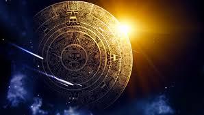 imagenes mayas hd el mundo se acaba el viernes comic 2º parte brainstomping