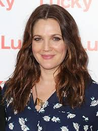 hair styles for round face and cheekbone what are some good hairstyles for a person with a round face and