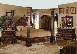 El Dorado Furniture Living Room Sets Room Sets Awesome El El Dorado Bedroom Sets Dorado Furniture