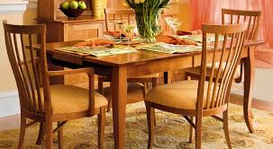 Country Dining Room Tables by Circle Furniture French Country Table Designer Dining Table Boston